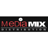 media mix distributors  155817