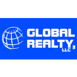 Global Realty Brokers, LLC.