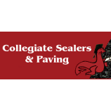 Collegiate Sealers